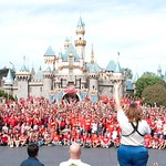 Disneyland GayDays 2012 031