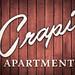Crapi Apartments
