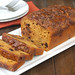 Streusel-Topped Chocolate Chip Pumpkin Bread