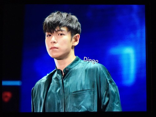 BIGBANG FM Chengdu 2016-07-03 (21)