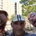 Teresa Ted Eric Selfie by Mr.TinDC