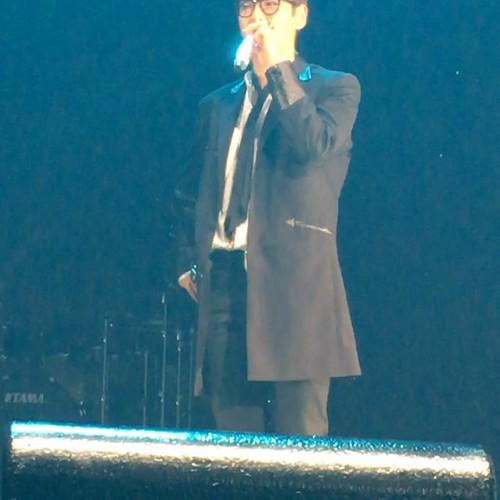 Big Bang - Made Tour 2015 - Los Angeles - 03oct2015 - reneeyslee - 01
