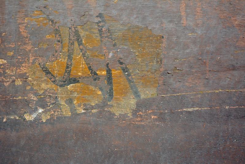 wall-texture-by-texturepalace-medium-3