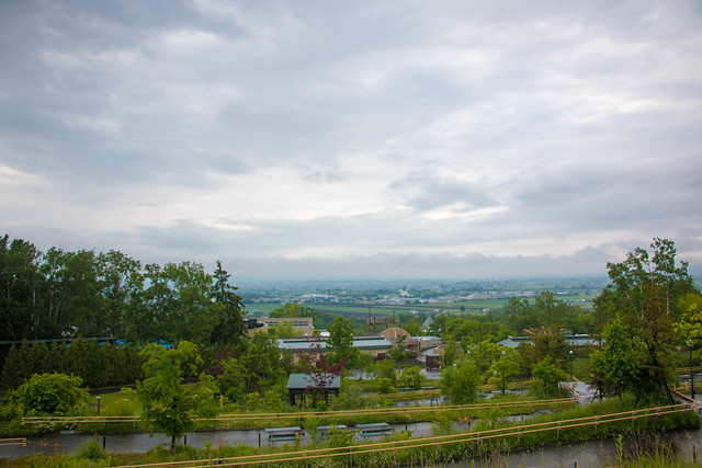 20150613-北海道羊蹄山(1日目)-0474.jpg