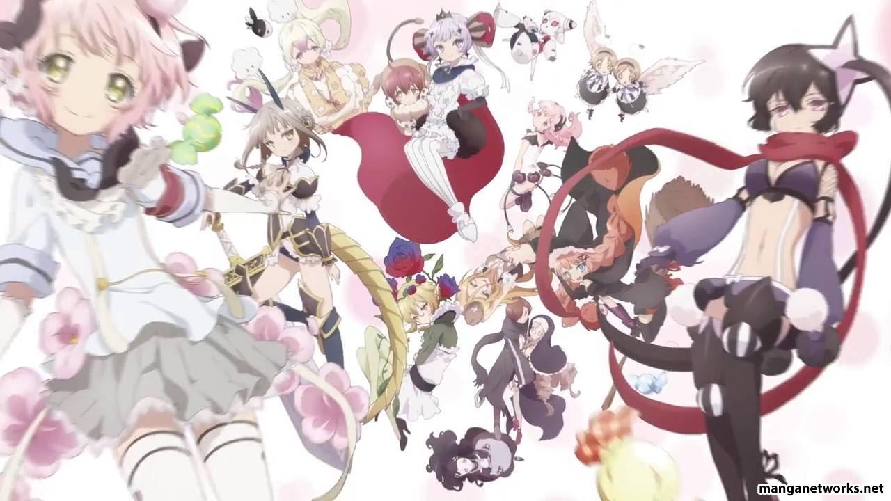 29563488625 f6090f6321 o Top 20 anime mùa thu 2016 được mong chờ nhất theo Charapedia