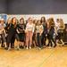 The Suppliant Women / Rehearsals - Season 2016/17