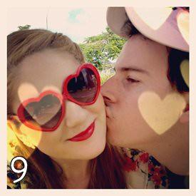 Instagram (9)