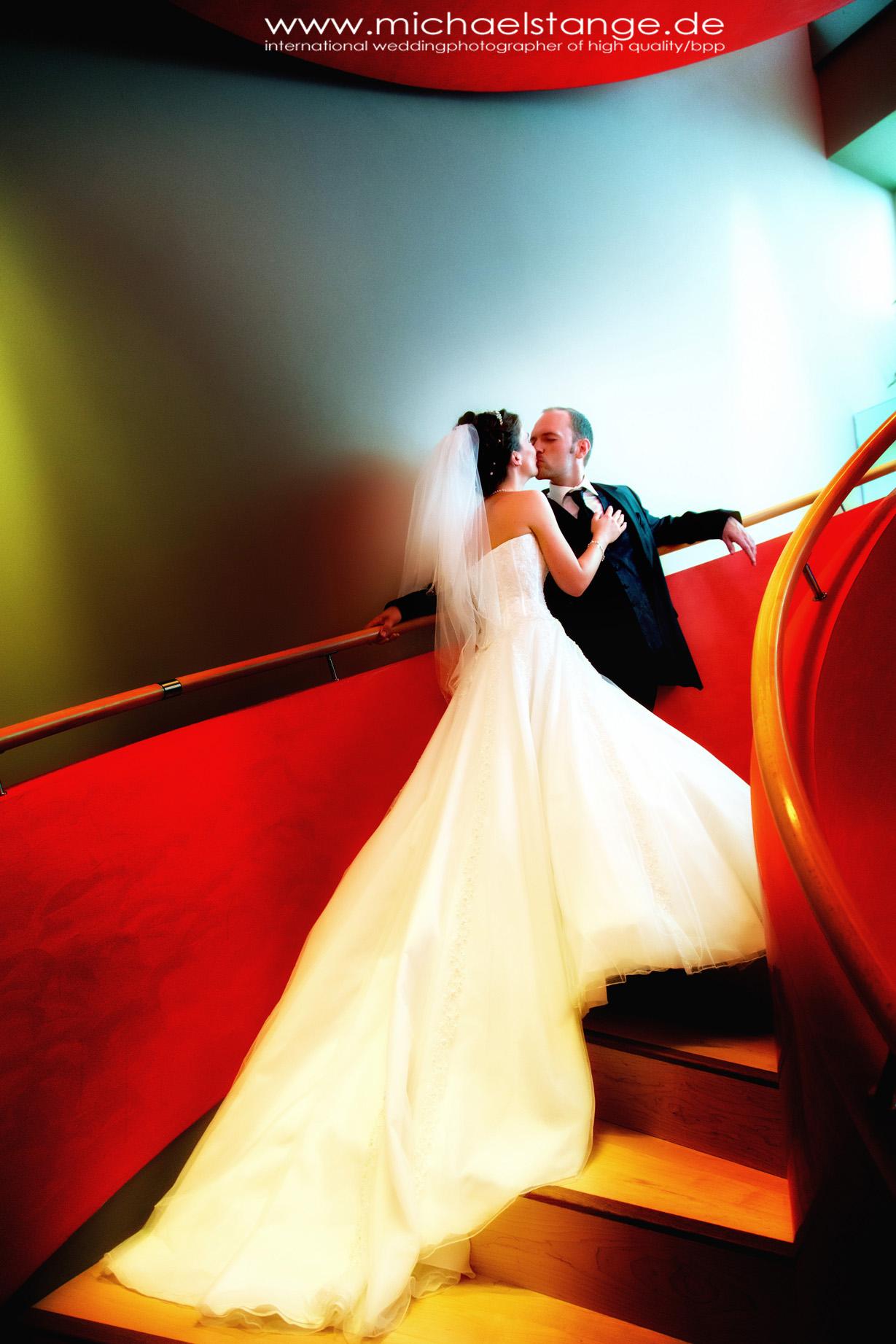 050glow Hochzeitsfotograf Michael Stange Baltrum Osnabrueck