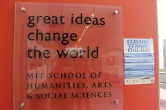 Cursos de verano GRIAL en el MIT