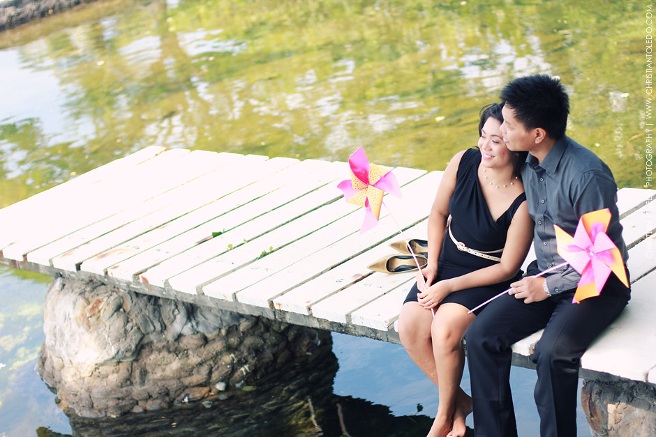 Cebu Engagement Photography, Cebu Engagement Photographer
