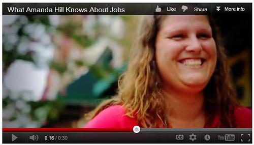 3b_Amanda_Jobs