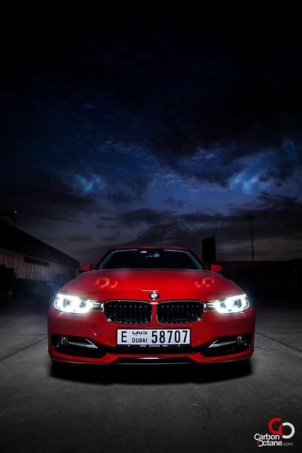 2012 BMW 330i-6.jpg