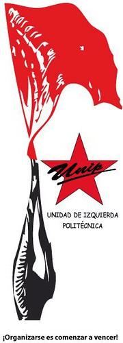 Unidad di Izquierda Politécnica