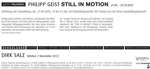 Philipp_Geist_Still_in_Motion