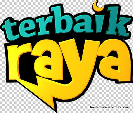 Logo Terbaik Raya