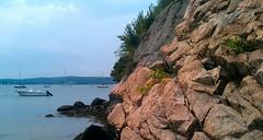 rocky_coastline
