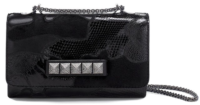 valentino-noir-rockstud-collection-03