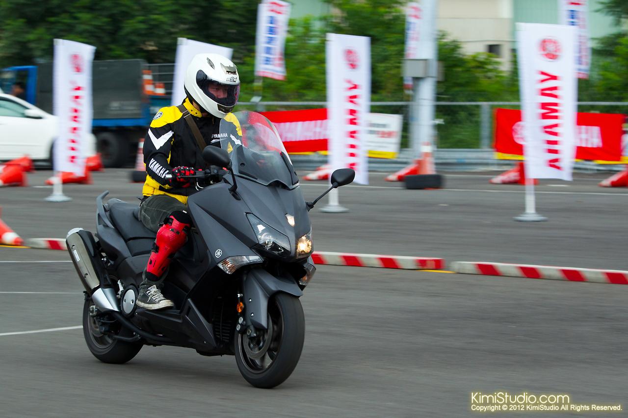 2012.09.01 T-MAX 530-026