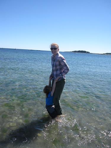 Maine 2012 035
