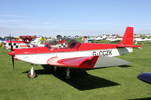 G-CCZK