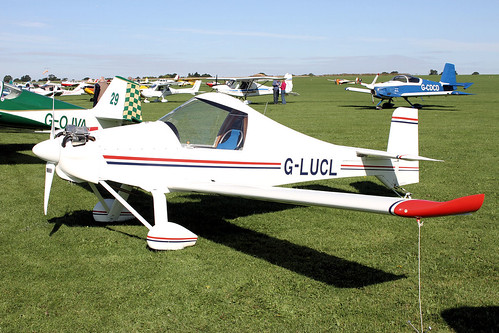 G-LUCL