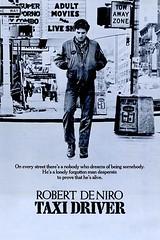 出租车司机 Taxi Driver(1976)_社会边缘人的存在与虚无