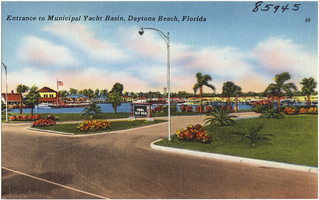Daytona Beach Homes For Sale Trulia
