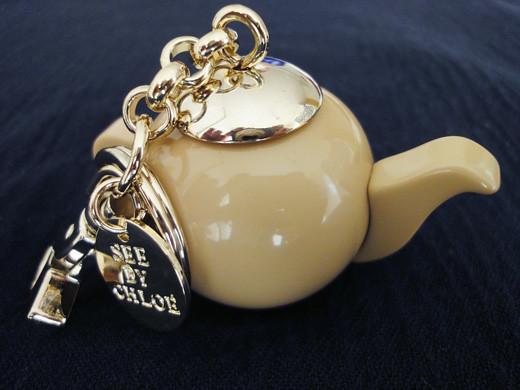 tea_seebychloe_1