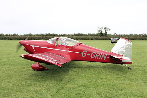 G-GRIN