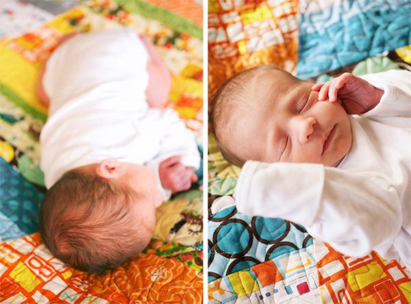 jaxharmon_newborn_oskar_14