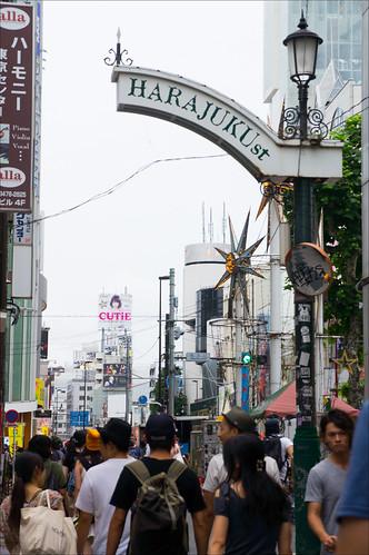 11082012Tokio3_Brozers&Harajuku-58
