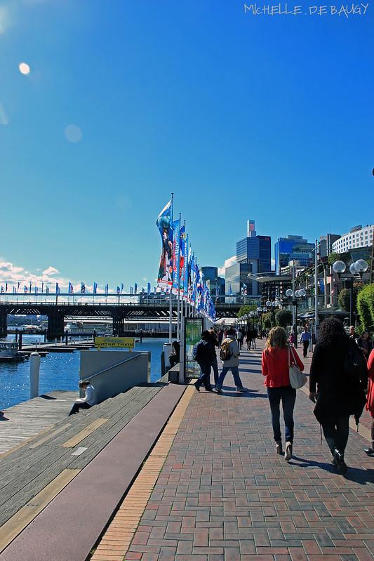 31 August 2012- Sydney046