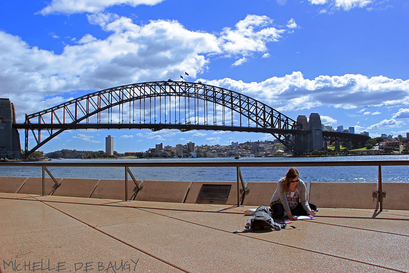 1 September 2012- Sydney052