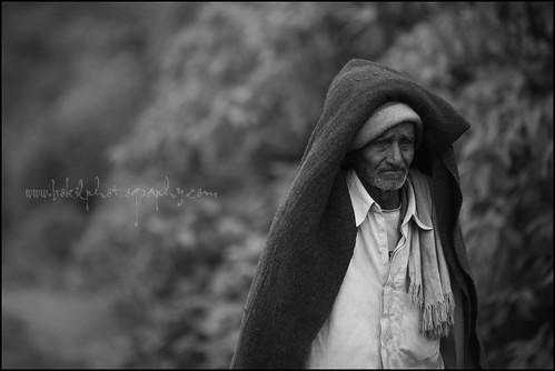 Worry by Bakya-www.bokilphotography.com
