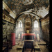 old chapel by Mister Fab