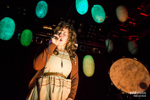 Purity Ring at Neumos - Seattle on 2012-09-05 - _DSC2404.NEF