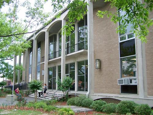 louisiana courthouse courthouses countycourthouse franklinton uscclawashington washingtonparish