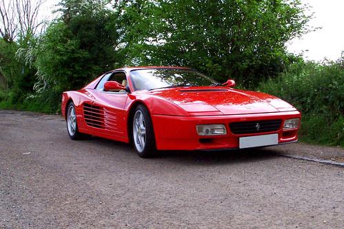 Ferrari_512_TR_1