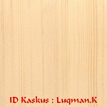 Dimana beli kayu eceran Sonokeling, Ebony, kayu exotic.. dsb ? 7948234438_7c59375de3_q