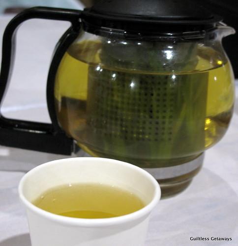 taragon-tea-philippines.jpg