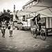 En un mercado del Penedés-3708