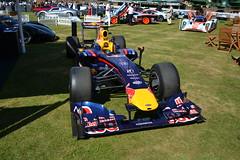 kart racing(0.0), sport venue(0.0), touring car(0.0), race track(0.0), auto racing(1.0), automobile(1.0), racing(1.0), vehicle(1.0), sports(1.0), race(1.0), open-wheel car(1.0), formula racing(1.0), motorsport(1.0), indycar series(1.0), formula one(1.0), formula one car(1.0), sports car(1.0),