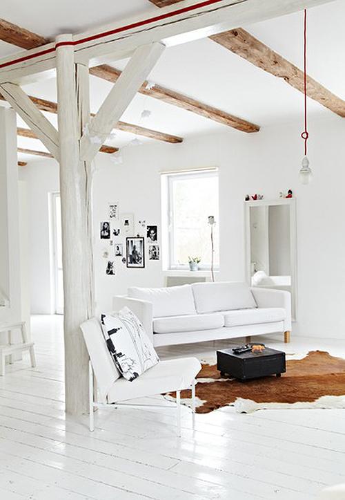 whitefloor4.jpg