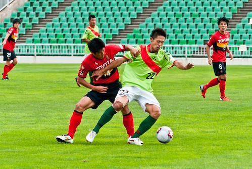 2012.09.08 天皇杯2回戦:vs名古屋-2154