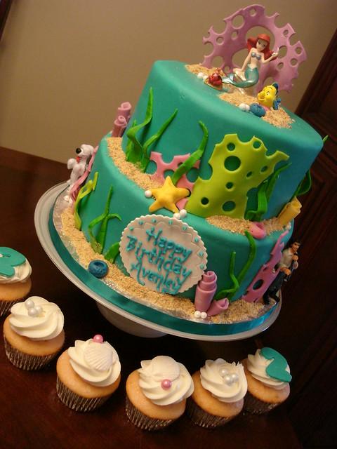 Birthday freebies topeka ks