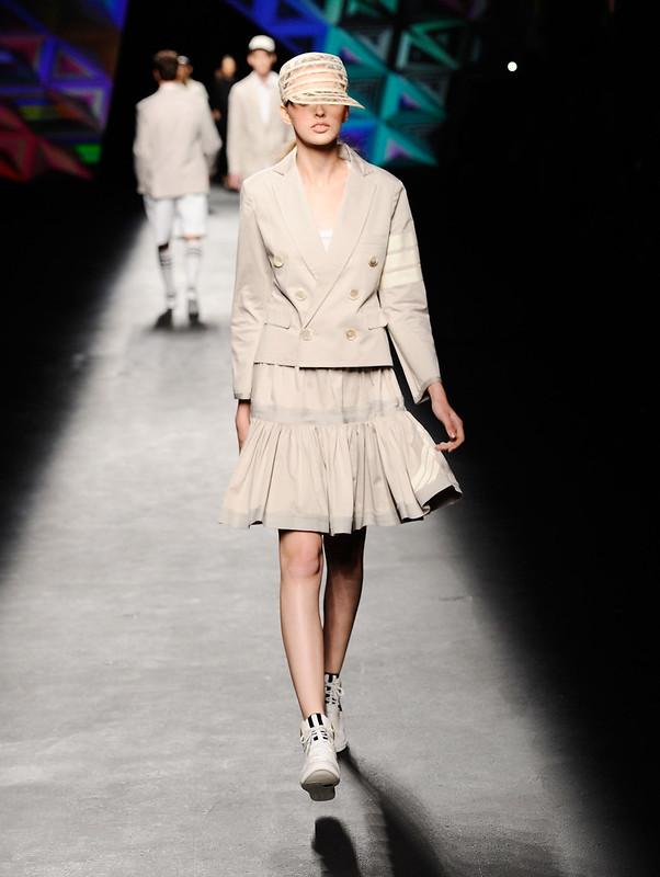y-3-estate-2013-new-yor-fashion-week-05