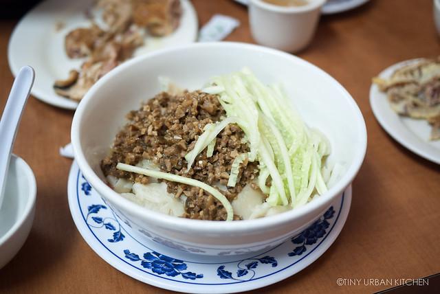 Za Jiang Mian