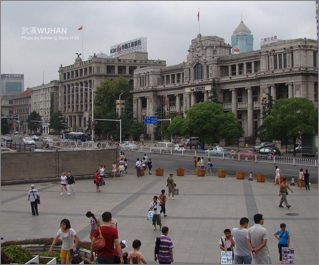 中國行2012_D249
