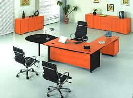 office furniture,modern office furniture