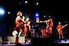 Concert de La Banda del Coche Rojo
